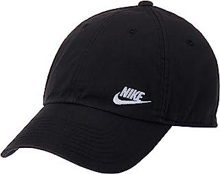 NIKE Women's Women's Nike H86 Cap Futura Classic Hat