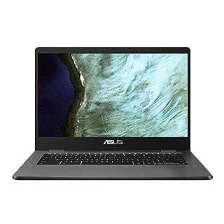 Asus 15.6 Intel Celeron N3350 4GB RAM 32GB eMMC