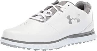 Under Armour Showdown - Scarpa da golf da uomo