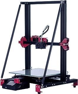 Hoge nauwkeurigheid voeding 3D-drukmachine Enorme build-volume 3D-printer voor 3D-printer met opgewaardeerd(European regul...