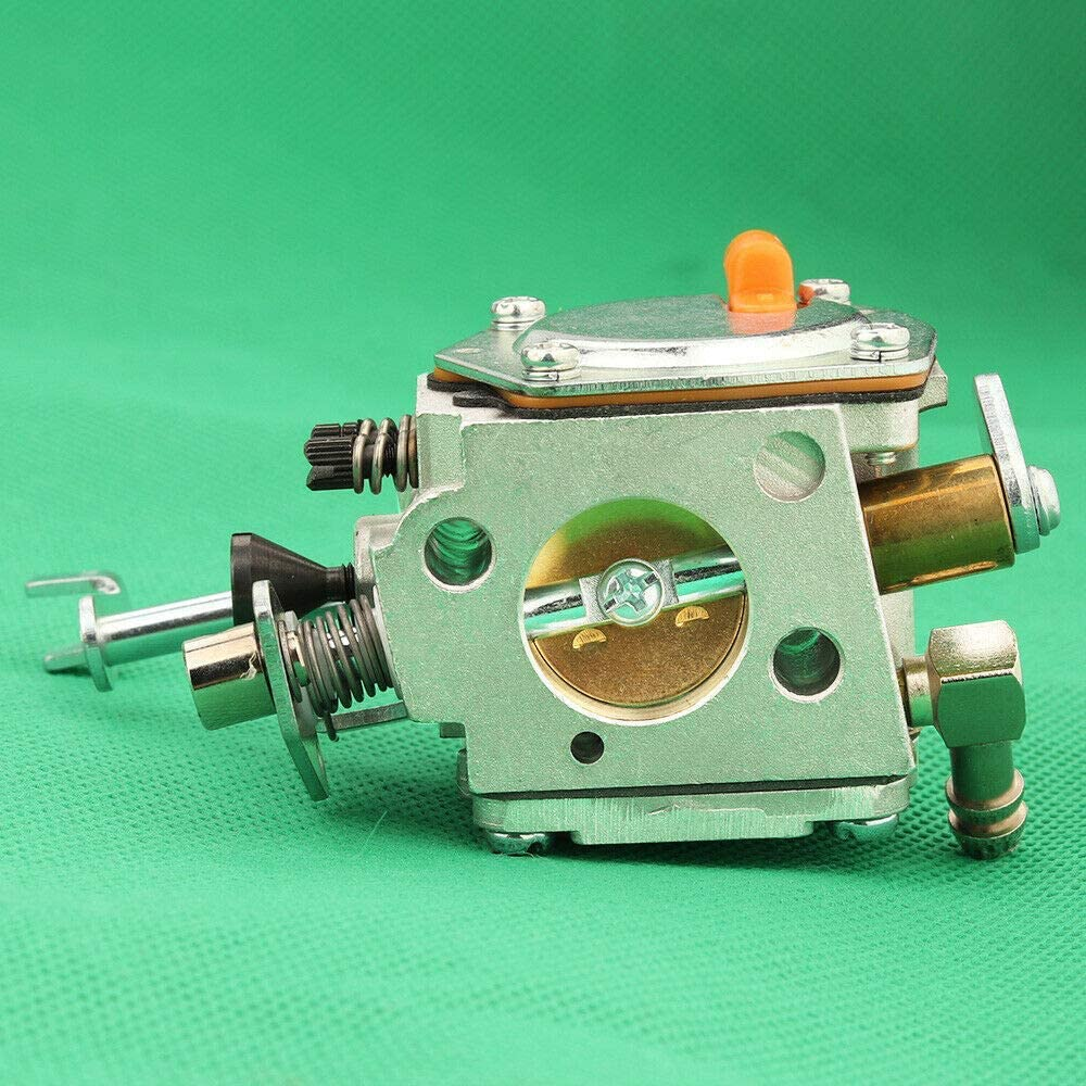 Replacement Parts for Huq Carburetor Wacker-Neuson SALENEW very popular 2021 autumn and winter new Bs50 Carb
