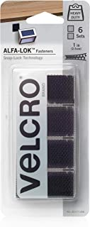 Best iron on velcro strips Reviews
