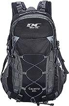 Diamond Candy Hiking Backpack Waterproof 40L