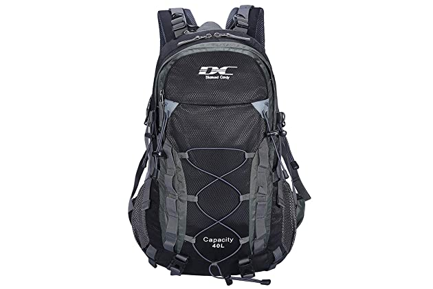 fc8329ccd128 Best waterproof backpacks for hiking | Amazon.com