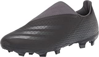 Men's X Ghosted.3 II Firm Ground Soccer Shoe