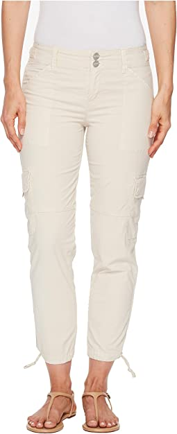 Sanctuary - Terrain Crop Pants