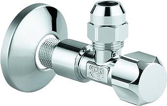 GROHE 48263000 Joins toriques de robinets Chrome
