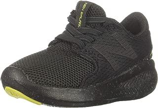 unisex-child Coast V3 FuelCore Bungee Running Shoe