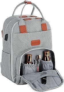 a bookbag