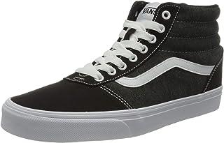 chaussures vans homme 48