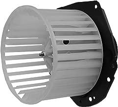 Best 52400177 blower motor Reviews