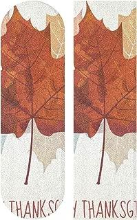 Ernest Congreve Marble Ink Pattern 33 x 9 inch Skateboard Grip Tape Sheet Bubble Free Skateboard Longboard Griptape Sand Paper Non-Slip
