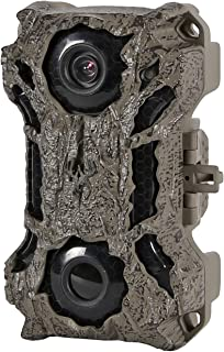 Wildgame Innovations Crush 20 Lightsout Game Camera 1006362