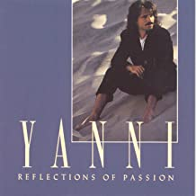 Best yanni reflections of passion mp3 Reviews