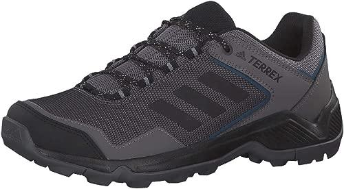 Adidas Herren Terrex Eastrail Fitnessschuhe