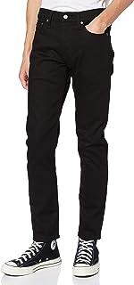 Levi's Erkek 502 Regular Taper Düz Kesim Kot Pantolon 29507-0031