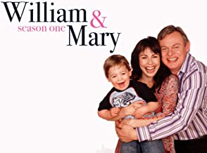 william and mary season 2 episode 1