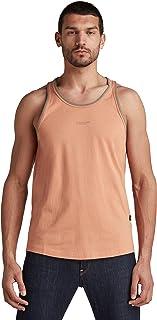 G-STAR RAW D17136 T-Shirt Homme
