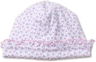 Kissy Kissy Baby-Girls Infant Oodles of Poodles Hat