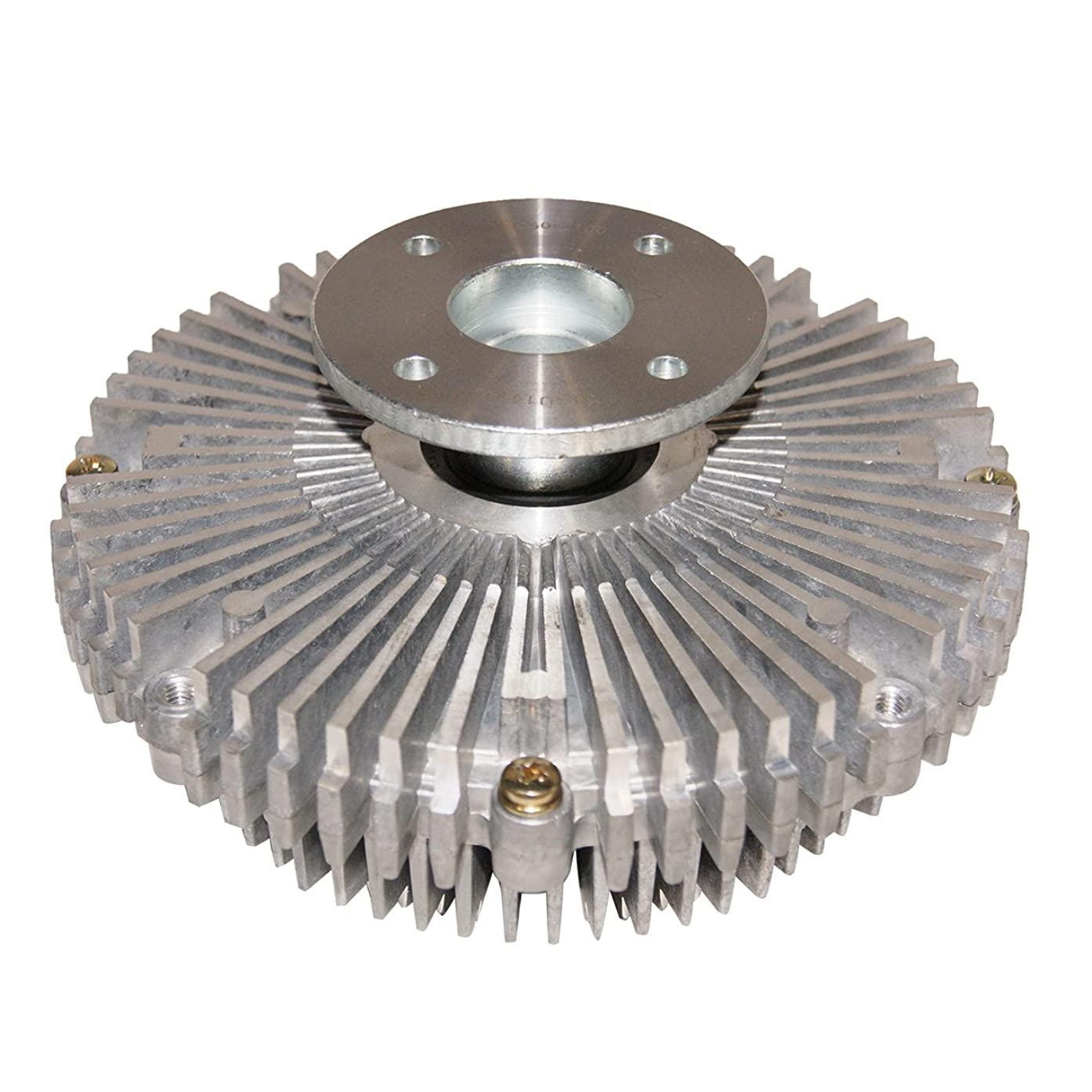 GMB 950-2100 Fan Clutch