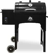 Best pit boss pellet grill on sale Reviews