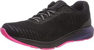 ASICS Dynaflyte 3 Lite Show Kadın Yol Koşu Ayakkabısı