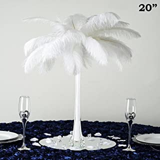 Best 20 white eiffel tower vases 12pc Reviews