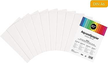 Mejor A6 Format Papier de 2020 - Mejor valorados y revisados