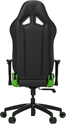 Neu Hochwertiger Stuhl Esports Gaming Klim Qualitativ Präzise 35jRL4Aqc