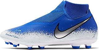 Nike Phantom Vsn Academy Df Fg/mg Mens Ao3258-410