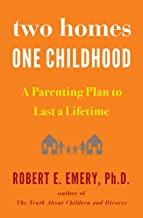Best two homes one child Reviews