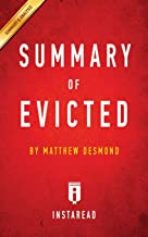 evicted summary
