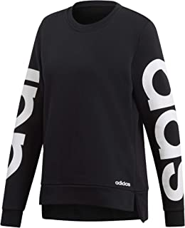 b88eab65791d Amazon.it: felpa adidas donna