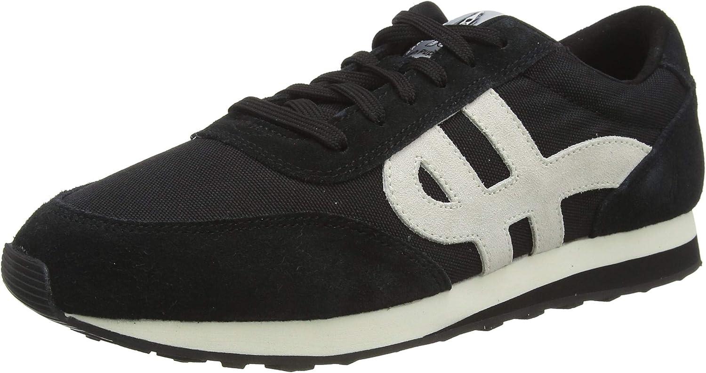 Hush Puppies Men's Seventy8 Sneaker
