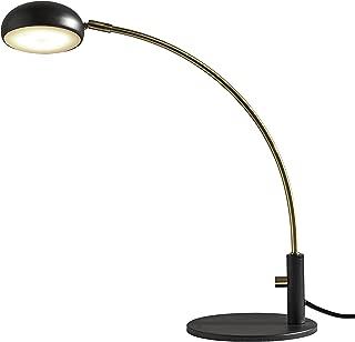 Adesso 3518-21 Finn LED Desk Lamp