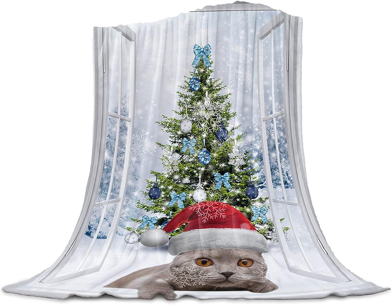 latest Homeinn Flannel Fleece Houston Mall Blanket Soft Sofa Plush Couch Bed