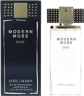 EstÃe Lauder Modern Muse Chic Eau de Parfum, 1.7 oz