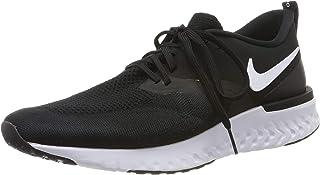 Nike Odyssey React 2 Flyknit Voetbalschoen voor heren