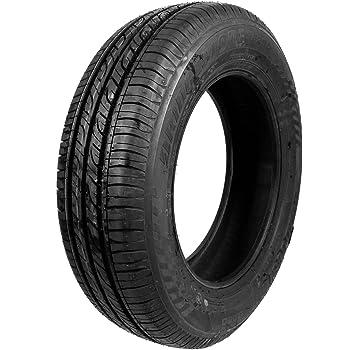 Yokohama Earth 1 P155 70 R13 75t Tubeless Car Tyre Amazon In Car
