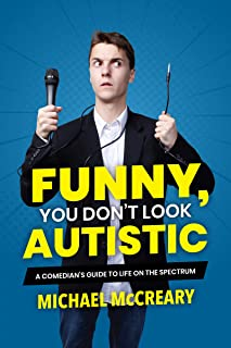 Best you don t look autistic Reviews