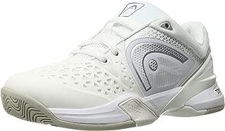Zapatillas de Tenis ni/ñas Head Lazer Jnr BLSO