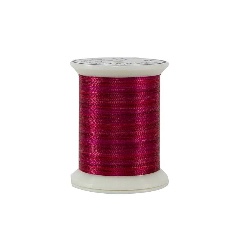 Superior Threads 11001-832 Rainbows Rose Garden 40W Polyester Thread, 500 yd