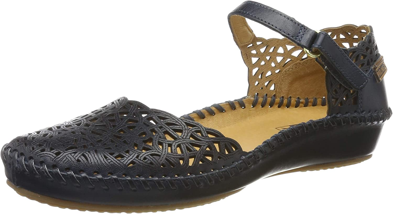 Pikolinos P Vallarta Cutout MJ Women's Sandal