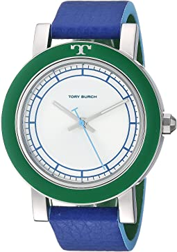 Tory Burch - Ellsworth - TBW6003