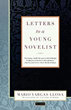 Best letters to a young novelist Reviews