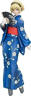 FREEing Persona 3: Aigis PVC Figure (Yukata Version)