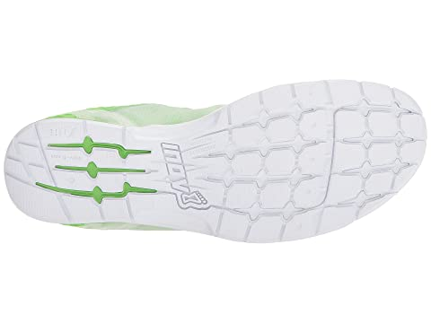 Inov F Chill 235 Clear 8 Green V2 Lite r5qrp6