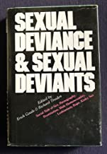 Sexual deviance and sexual deviants