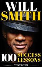Best will smith actor Reviews