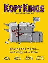 Kopy Kings